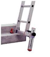 Noga, przedłużacz stabilizatora System COMBI