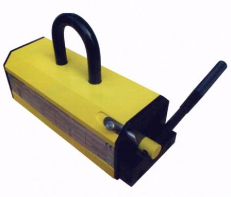 Chwytak magnetyczny BHP 500